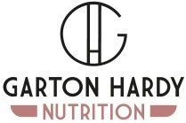 Garton Hardy Nutrition [white] copy